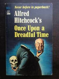 image of ALFRED HITCHCOCK'S ONCE UPON A DREADFUL TIME