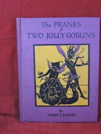 The Pranks of Two Jolly Goblins