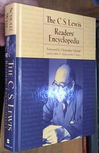 The C. S. Lewis Readers' Encyclopedia