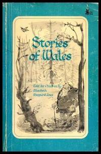 STORIES OF WALES