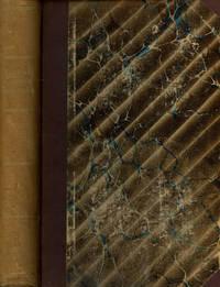 Opuscula Academica, Pars Prior: Prooemia indicibus Lectionum praemissa I-XXXIII Ab A. MDCCCLXXV...