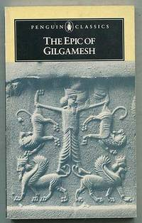 a comprehensive analysis of the epic of gilgamesh