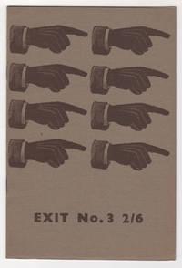 Exit 3 (ca. 1965)