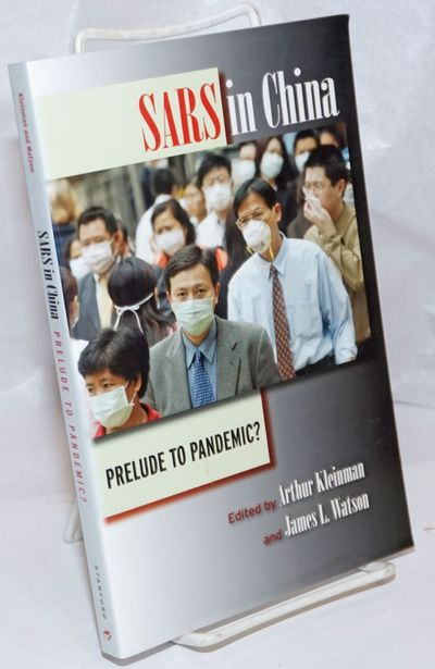 Stanford, CA: Stanford University Press, 2006. x, 244 pages with illustrations, good paperback with ...