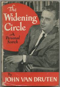 The Widening Circle: A Personal Search
