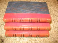 Mandeville: A Tale of the Seventeenth Century by  William Godwin - First Edition  - 1817 - from Arroyo Seco Books (SKU: 025165)