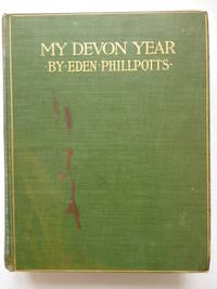 My Devon Year