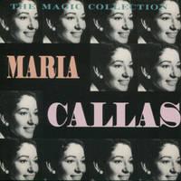 image of Maria Callas