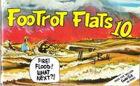 image of Footrot Flats 10