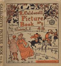 R. Caldecott's Picture Book (No. 2)