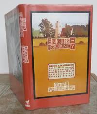 ENGLISH JOURNEYS.