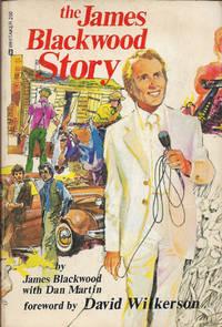 The James Blackwood Story