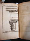 View Image 4 of 5 for ARCHITECTURE PRATIQUE, Qui Comprend la Construction Generale & Particuliere des Batimens... Avec une... Inventory #9279
