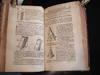 View Image 5 of 5 for ARCHITECTURE PRATIQUE, Qui Comprend la Construction Generale & Particuliere des Batimens... Avec une... Inventory #9279