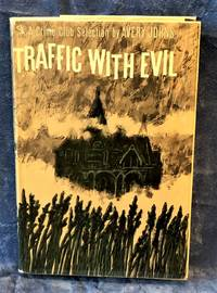 TRAFFIC WITH EVIL
