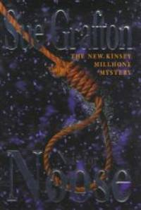 image of N Is For Noose