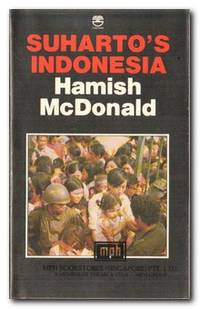 Suharto's Indonesia