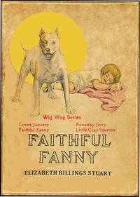 RUNAWAY JERRY / FAITHFUL FANNY [AND 2 OTHERS IN BOX]