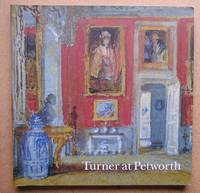 Turner at Petworth.