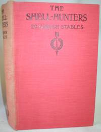 The Shell-Hunters