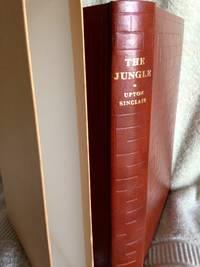 image of The Jungle      (slipcase)
