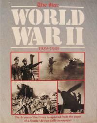 The Star. World War II 1939-1945