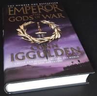Emperor : The Gods of War