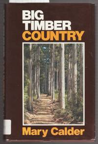 image of Big Timber Country