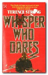 Whisper Who Dares