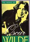 image of The Works of Oscar Wilde - The Selfish Giant, The Nightingale & the Rose, The Happy Prince, An Ideal Husband, The Importance of Being Earnest, The Canterville Ghost, The Importance of Being Earnest, Picture of Dorian Gray, The Critic as Artist, Ravenna ++