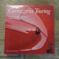 image of Carrozzeria Touring