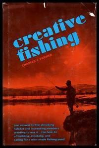 CREATIVE FISHING