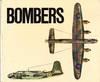 Raf Bombers Of World War Two Vol I