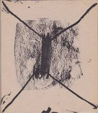 Antoni Tàpies: Paintings, Collages, and Works on Paper 1966-1968