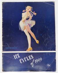 Ice Cycles of 1949