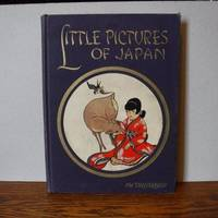 image of Little Pictures of Japan