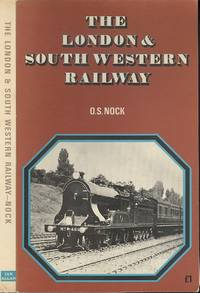 The London and South Western Railway
