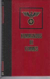 Les Mannequins Nus Kommandos De Femmes, Ravensbruck