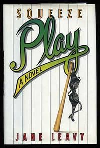 New York: Doubleday, 1990. Hardcover. Fine/Fine. First edition. Fine in fine dustwrapper. Inscribed ...