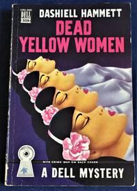image of Dead Yellow Women