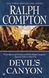 image of Devil's Canyon (Sundown Riders (Paperback))