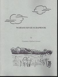 Wabash River Scrapbook