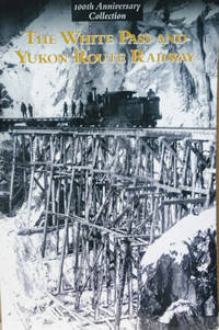 The White Pass and Yukon Route Railway