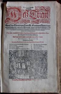 Examen Martin Chemnitz Erörterung 1756 Lutheranism Theology Catholic
