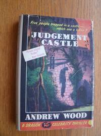 image of Judgement Castle