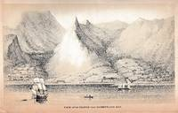 The Earthquake of Juan Fernandez, As it Occurred in the Year 1835. ....