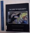 View Image 1 of 3 for The Spirt of Humanity: The Art of Mary O. Johnson Inventory #173514