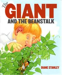image of The Giant and the Beanstalk