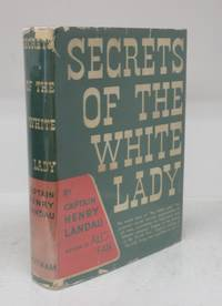 image of Secrets of the White Lady