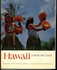 image of HAWAII A WAY OF LIFE